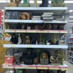 カルフールとコストコってごっちゃになりません?日本人とエジプト人の買い物術の違い。