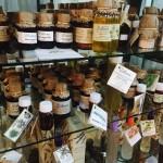 手作りとかナチュラルとかご当地モノに弱い人必見。エジプト産の素朴かわいいお店と言えばネフェルタリ。