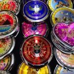 【日本】現地より安いとかどうなってるの?長崎のエジプト雑貨店。