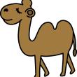 camel_a06