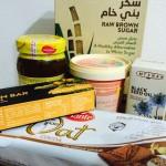 エジプトで自然食品店が増殖中。パピルスよりココのエジプト土産を引き寄せよう。