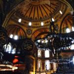 【イスタンブール】無料トランジットツアー「TOURISTANBUL」後編。ランチはチキン、空港送迎お断りがオススメ。