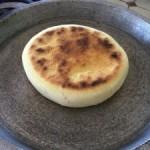 【マラケシュ】モロッコ料理教室!スパイス&パン編。粉もの制作は日本人に合うけどやっぱりご飯が恋しい。