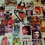 海外でセール本をまとめ買い!!エジプトなのに新刊もマンガも半額で読める幸せな時代。