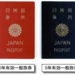 一時帰国者のパスポート更新。まさかエジプトのビザが日本で必要になるとは知らなんだ。