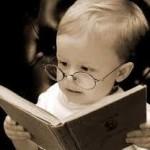 読書の秋ですね♥︎自己啓発とかスピリチュアルとか。答えはすべて君の中に。