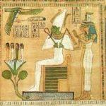 【妊娠6ヶ月】エジプトハーフの男の子の名付けは難しい?困った時のムハ○マド。